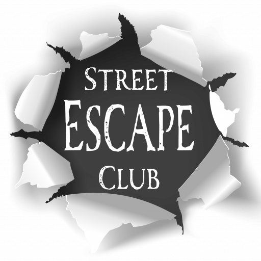 Street Escape Club