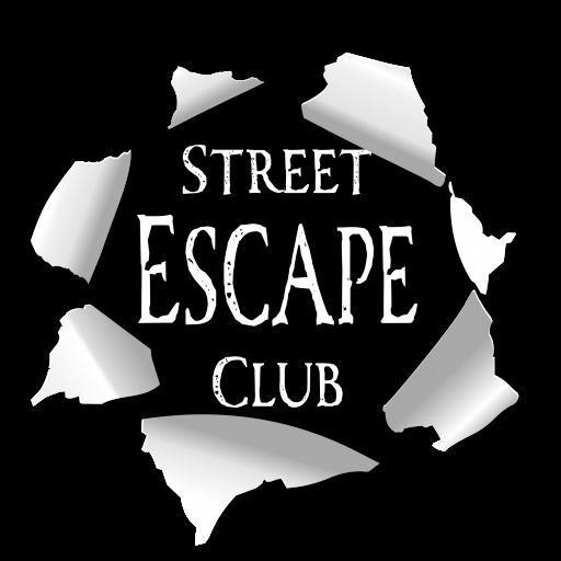 Street Escape club Sevilla
